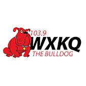 103.9 The Bulldog WXKQ FM