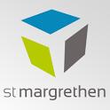 Gemeinde St. Margrethen icon