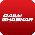 English News by Daily Bhaskar icon