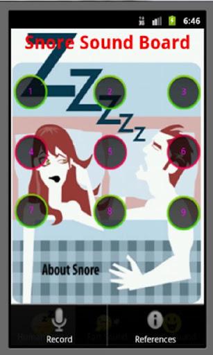玩免費娛樂APP|下載Stinky Machine app不用錢|硬是要APP