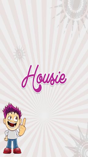 Housie