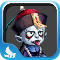 Chem Cuong Thi (China Zombie) icon