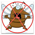 Mosquito Repellent icon