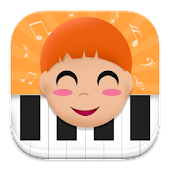 Piano Game for Kids