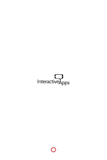 Interactive Apps
