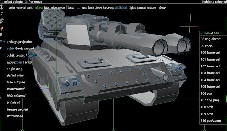 Spacedraw Screenshot 15