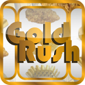 Gold Rush Slot Machine icon