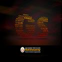 Galatasaray SK icon
