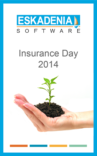 InsuranceDay