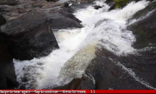 Waterfalls 2 FREE- screenshot thumbnail