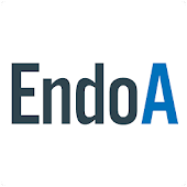 Endocrinology Advisor