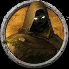 Arcane Quest icon