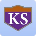 KS StateBank Mobile icon