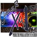 CheerXm1 icon