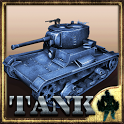 Tank Defense Games 2 icon