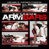 BJJ EXTREME ARMBARS- Jiu Jitsu