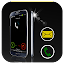 Flashing on call, Notification 1.0.8 APK for Android