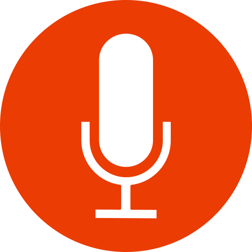 SM 錄音機+ 工具 App LOGO-APP試玩