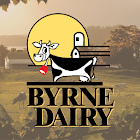 Byrne Dairy Deals App icon