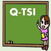 Q-TSI