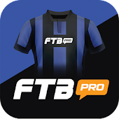 FTBpro - Inter Milan Edition