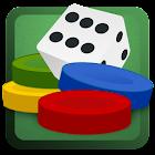 Juegos de Tablero Lite icon