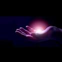 Energy Healing Services logo
