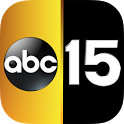 ABC15 Arizona icon