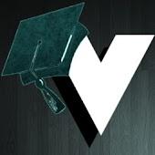 Vocab Tutor
