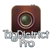 TagDistrict Pro