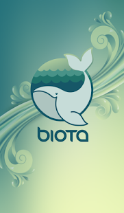 BIOTA FMA Marine Conservation- screenshot thumbnail