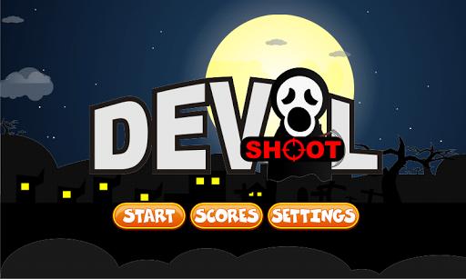 Devil Shoot