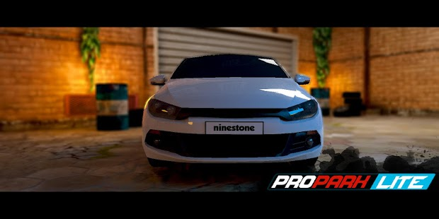 Car-Parking-3D-Propark-Lite 6