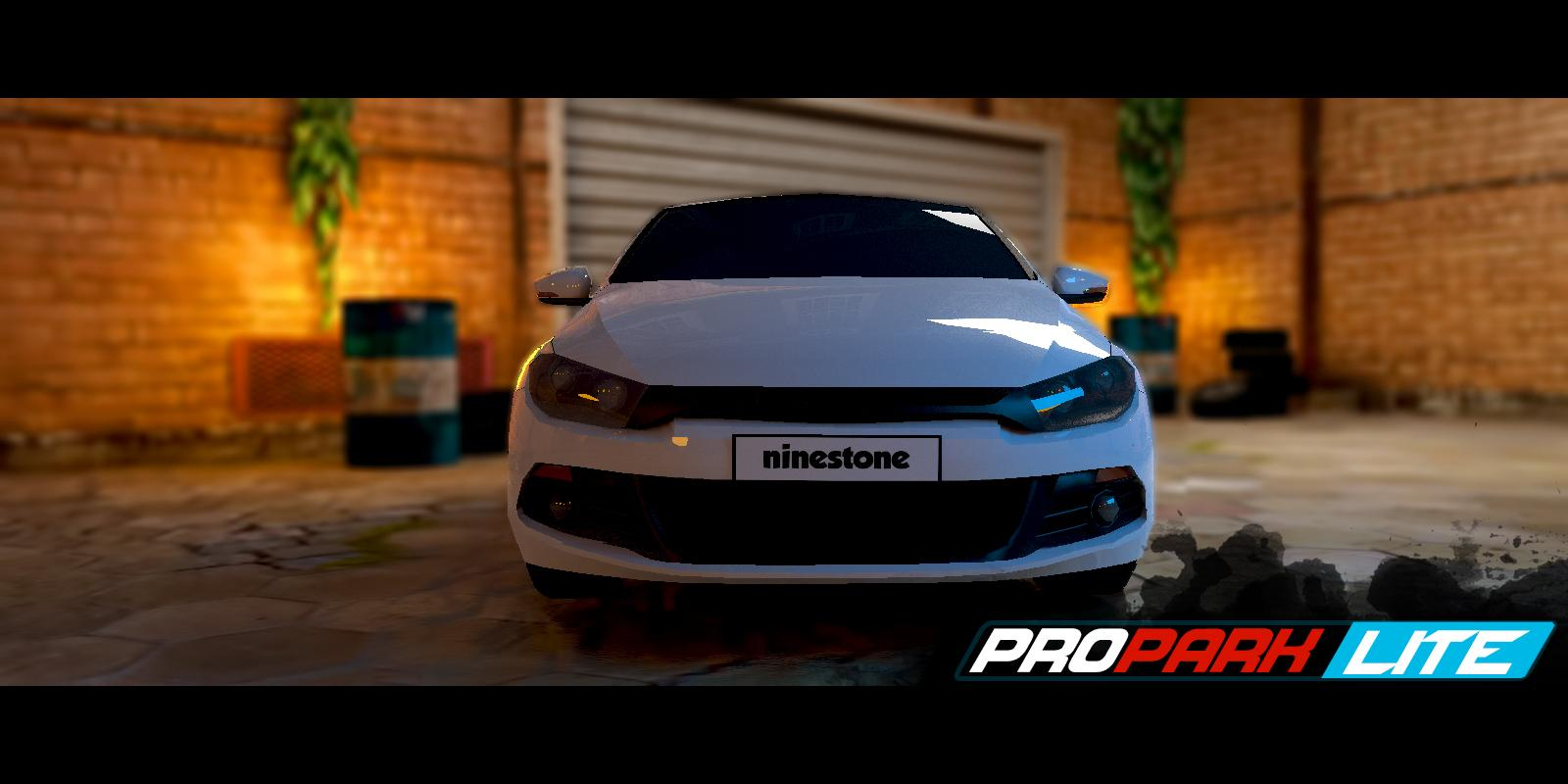 Car-Parking-3D-Propark-Lite 14