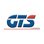 GTS CAR RENTAL