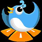 Tweet Lanes icon