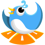 Tweet Lanes 1.4.1 Apk