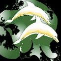 Flipper (Flip a Coin) logo