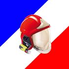 GNR SPF icon