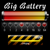 Big Battery Donate