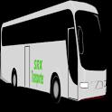 rodonorte- srx-transportes icon