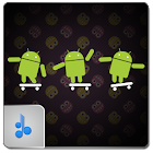 Fun Tones icon