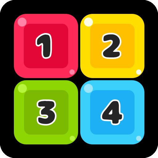 一些流行 教育 App LOGO-硬是要APP