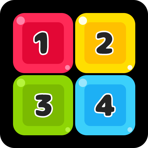 Number Pop! 教育 App LOGO-硬是要APP