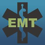 EMT Test Prep v1.0.4