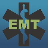 EMT Test Prep