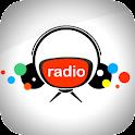 Radio El Sha3b logo
