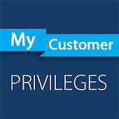 My Customer Privileges India