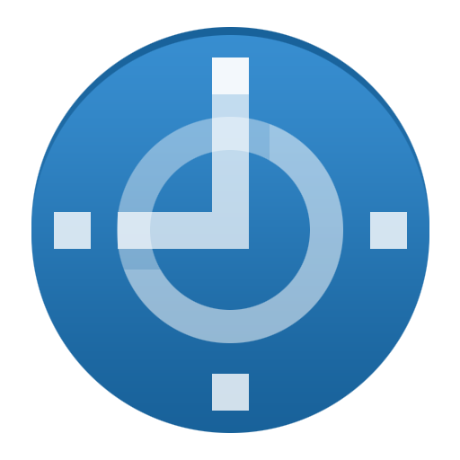 Attendance Keeper file APK Free for PC, smart TV Download