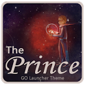 The Prince GO Reward Theme icon
